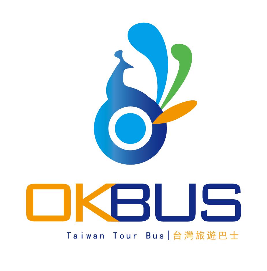 清境觀光巴士 OKBus